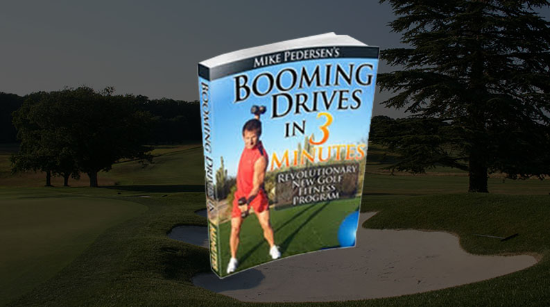 golf-exercise-ebook