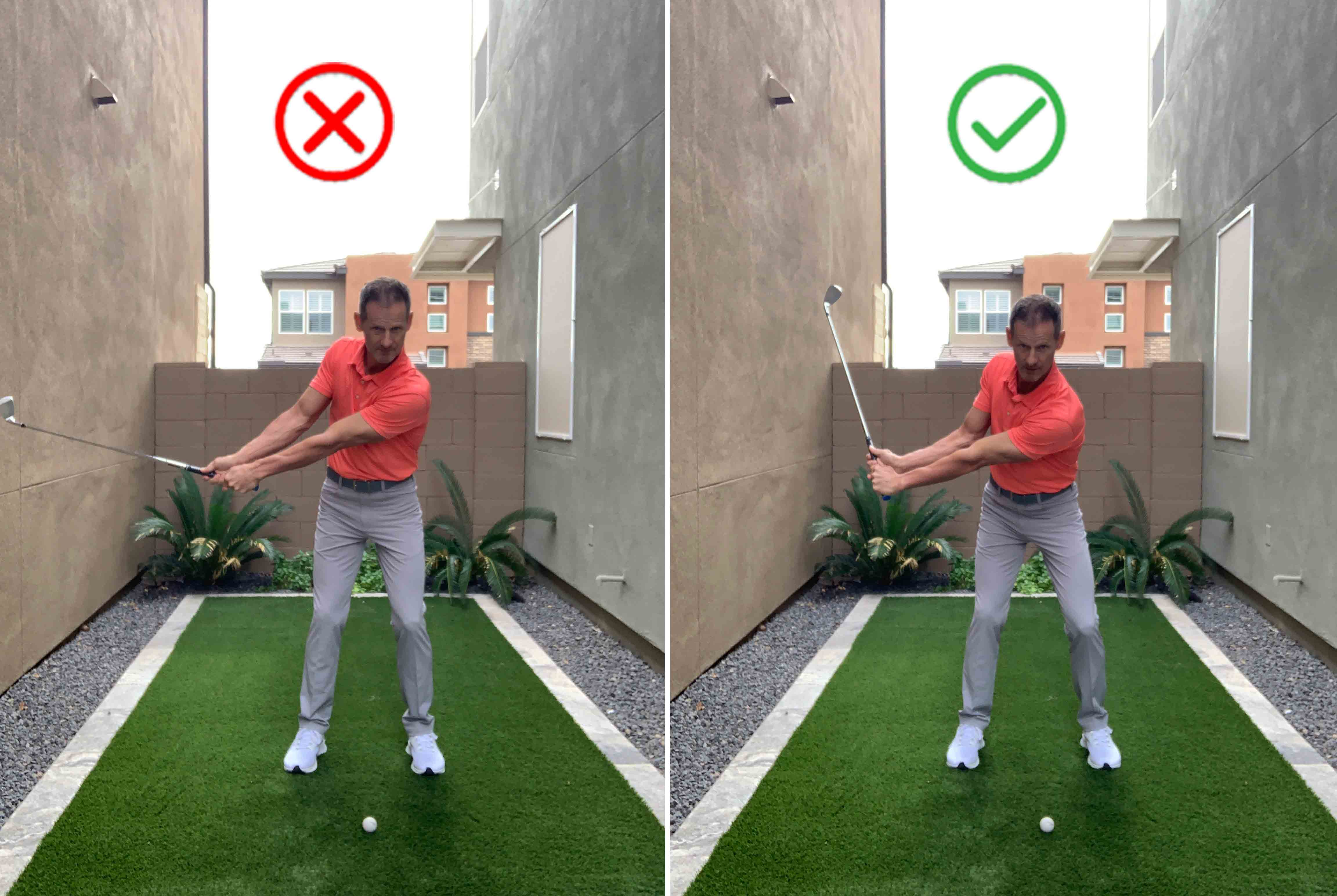 early-golf-release-retain-wrist-lag